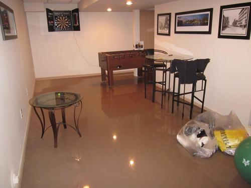 flooded basement basement water damage in hewlett bay park new york